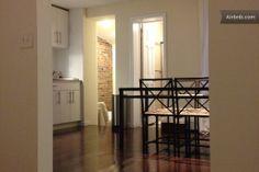 Quiet Williamsburg apartment in Brooklyn