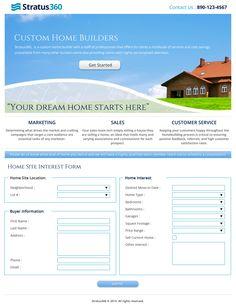 Landing Page HUMIRA