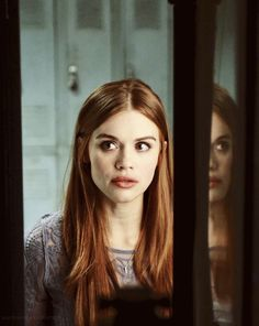 Teen Wolf - s06e13 - Lydia Martin