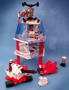 Vintage Toys 1970s, 1960s Toys, Retro Toys, Vintage Games, Gi Joe, Childhood Toys, Childhood Memories, Space Toys, Toy Collector