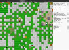 Bombermine — Massively Bomberman Online with up to 1000 players on the single map-2.png