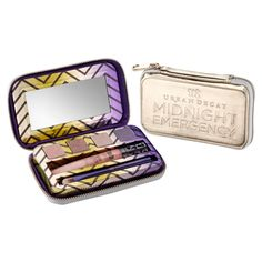 Midnight Emergency Kit by Urban Decay (Official Site)