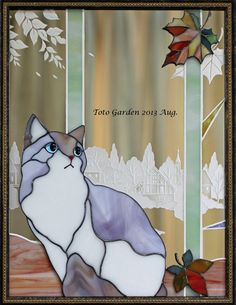 Modern Stained Glass, Stained Glass Door, Stained Glass Suncatchers, Stained Glass Flowers, Stained Glass Panels, Stained Glass Projects, Stained Glass Patterns Free, Stained Glass Designs, Painting On Glass Windows
