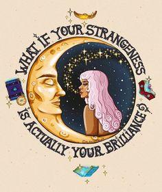 Art Positif, Positive Art, Hippie Art, Hippie Gypsy, Gypsy Soul, Moon Child, Art Drawings, Tattoo Drawings, Tattoos