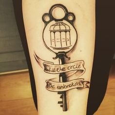 1000 images about tattoos and piercings on pinterest for Bioshock wrist tattoo