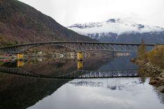 sogndal norway | Sogndal, Norway