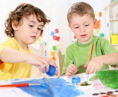 www.earlylearningplanet.com
