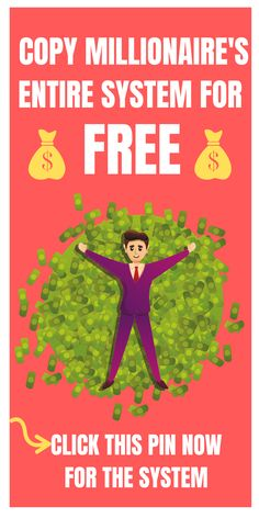 Are you frustrated that you haven't been as successful as quickly as you thought you would be with making money online? Do you want to be shown exactly how to create a simple online business that's profitable and works, for free? If so, I look forward to seeing you on the inside of this free training so I can teach you how to crush online business too! p.s 1000's of successful students cannot be wrong. #makemoneyonline#makemoney#onlinebiz #affiliatemarketing#freebie Some Love Quotes, Happy Birthday Kids, Hip Pain, Pink Balloons, Looking Forward To Seeing You, Cmos Sensor, Back Pain Relief, Just Run, Free Training