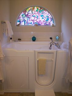 Want to know more about bathroom decorations tiny Check the webpage for more info. Walk In Tubs, Walk In Bathtub, Walk In Shower, Dream Bathrooms, Amazing Bathrooms, Small Bathroom, Unclog Bathtub Drain, Whirlpool Bathtub, Bath Remodel