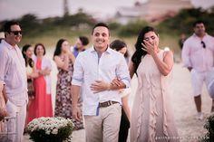 nice Casamento na Praia Mariscal   Larissa e Ronaldo #CasamentoLarissaeRonaldo #CasamentonaPraia #CasamentonaPraiaMariscal