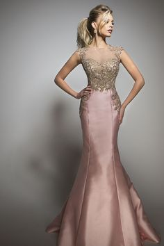 The 100 Coolest Dresses to Wear to Prom This Year Best Prom Dresses 2016 – Formal Dresses for Prom Best Formal Dresses, Prom Dresses 2016, Elegant Dresses, Beautiful Dresses, Nice Dresses, Girls Dresses, Long Dresses, Cheap Dresses, Summer Dresses