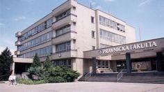 Univerzita Palackého v Olomuci, Czech Republic ,