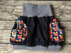 Drawstring Backpack, Backpacks, Bags, Fashion, Cool Clothes, Handbags, Moda, Fashion Styles, Backpack