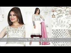 Buy Suits Online, Buy Sarees Online, Lehenga Saree, Anarkali Suits, Bridal Lehenga Online, Indian Dresses Online, Durga Puja, Latest Designer Sarees, Amazing Wedding Dress