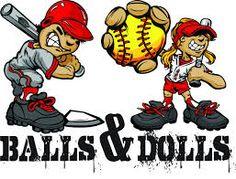 funny softball team names - Google Search