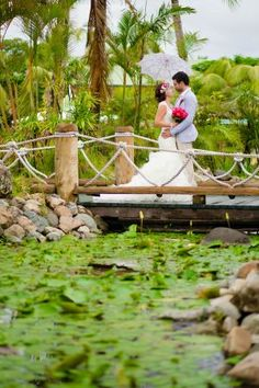 Photographer: Ocean Studio Fiji, Outrigger Fiji Beach Resort