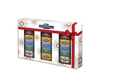 11/18/2016 -- Ghirardelli Ultimate Chocolate Collection Window. Only $14.87! :)