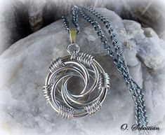 Image result for chainmaille