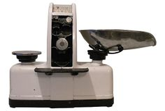 Detecto Candy Scale One Kings Lane, Coffee Maker, Scale, Candy, Antiques, Weighing Scale, Sweet, Toffee, Antiquities