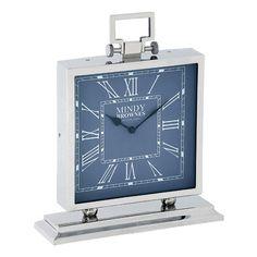 Mindy Brownes Luna Table Clock