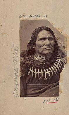 1870 39 s native american yuma quechan indian cabinet card photo by