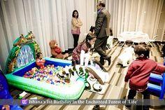 Toddler Bed, Birthday, Furniture, Home Decor, Homemade Home Decor, Birthdays, Home Furnishings, Decoration Home, Dirt Bike Birthday