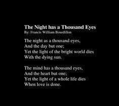Ozymandias. MEMORIZED!!!!!!!!!! This poem is a masterpiece ...