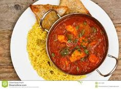 jalfrezi curry in balti - Google Search