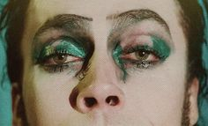 dontdreamitbehim:  Tim Curry in The Rocky Horror Picture Show (1975)