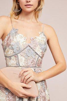 Eri + Ali Everleigh Lace Dress