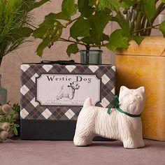 Dog Lover Gift Soap Uncommon Goods 33$