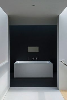10x10x10 House | 123DV Architecture