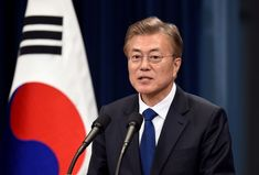 The Justice Minister of South Korea has formally announced the formation of a domestic bill that will ban cryptocurrency trading on exchanges in the nation.
