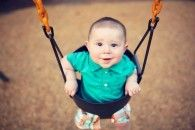 My picture is now part of the world's cutest photo gallery. Please vote for this photo. The photo with the most votes wins The CuteKid People's Choice Award. Vote now!!!
