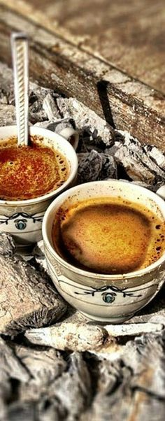 #coffee #inspiration