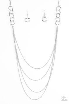 Paparazzi Accessories Wholesale Lot ~ 7pc Purple Necklace Bracelet Ear Ring NWT
