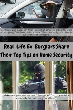 Whether heading out for the day, or leaving for longer to go on vacation or a business trip, we all like to think that we are leaving our home in safe hands. People have all sorts of tips and tricks for keeping your home safe from burglars, but you would be surprised of the little things you can do to ensure utmost security for your house. Short Hairstyles For Thick Hair, Short Hair Styles, Top Tattoos, Thumb Tattoos, Bum Tattoo, Tattoo Quotes About Strength, Everyday Make Up, Aloe Vera Face Mask, Stylist Tattoos
