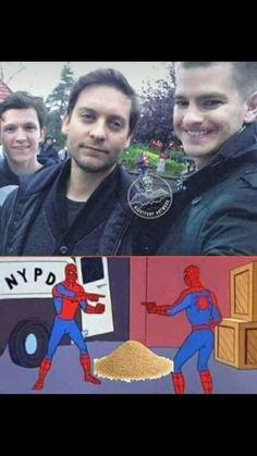 Eita preuga quanta aranha!   ಠ_ಠ