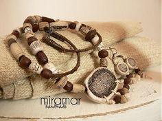 miramar / história