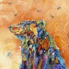 Carol Hagan Gallery | Rimrock Art & Frame
