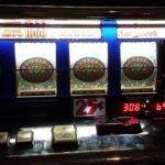 How Significant Are the Online Slot Games? Online Gambling, Online Casino, Slot, Games, Gaming, Plays, Game, Toys