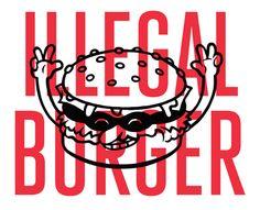 illegal burger branding_4
