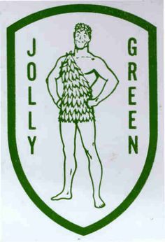 The HH-53 Super Jolly Green Giant, flown by the 40th ARRS, was used for rescuing airmen shot down in hostile territory. The similar lookingCH-53 (call sign ...
