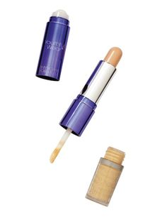 Save time and money with multitasking beauty products!
