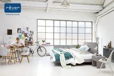 21 best slaapkamer inspiratie images on pinterest bed frames bed