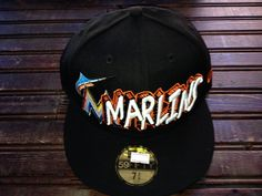 Item specifics    									 			Condition:  												 																	 															  															 															 																New: A brand-new, unused, unopened, undamaged item (including handmade items). See the seller's  																  																		... - https://lastreviews.net/sports-fitness/fishing/miami-marlins-59fifty-5950-new-era-fitted-fish-hat-size-7-3-8/