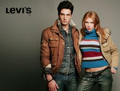 Shop at Levis now because the more you spend the more you get back. Check out this fantastic offer now http://www.salesgossip.co.uk/shop/352/Levis?sf=4622