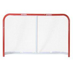 """Eishockey Tor - BASE STREET GOAL 72"""" (183 X 122 X 75 CM) Das perfekte Geschenk für Jungs und Männer!"""