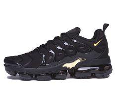 meet 100% quality huge sale 14 Best http://www.lasneaker.fr/officiel-nike-air-vapormax-plus ...