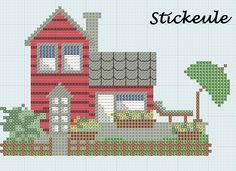 Stickeules Freebies: Sommer